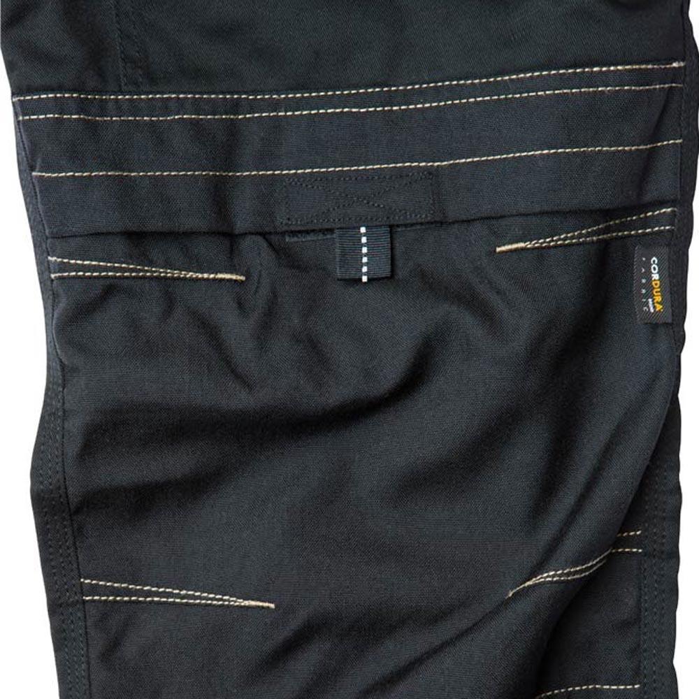 apache-knee-pad-holster-trousers-black-40-waist-31-leg-apkhtblk-1
