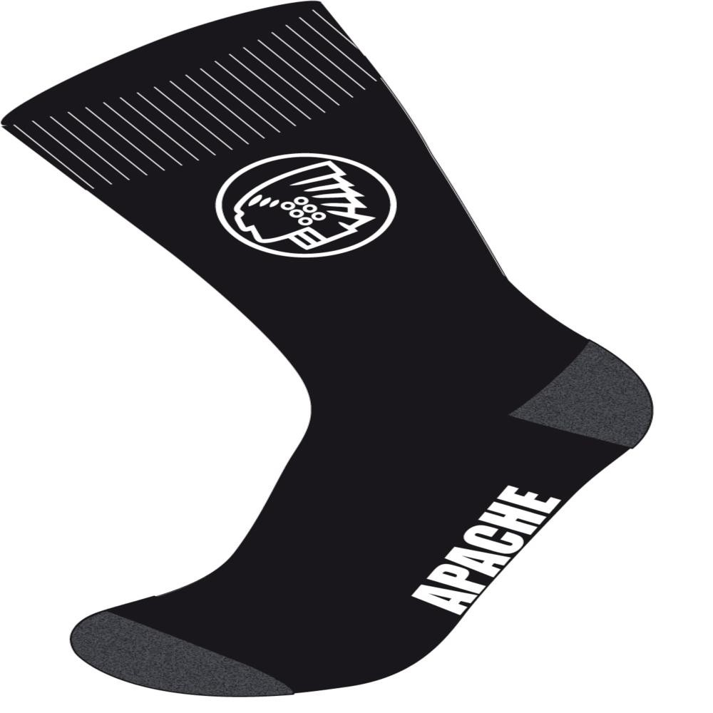 apache-socks-two-pair-pack.jpg
