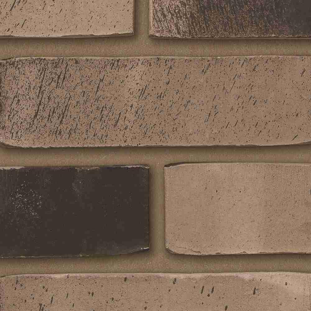 arden-weathered-grey-65mm