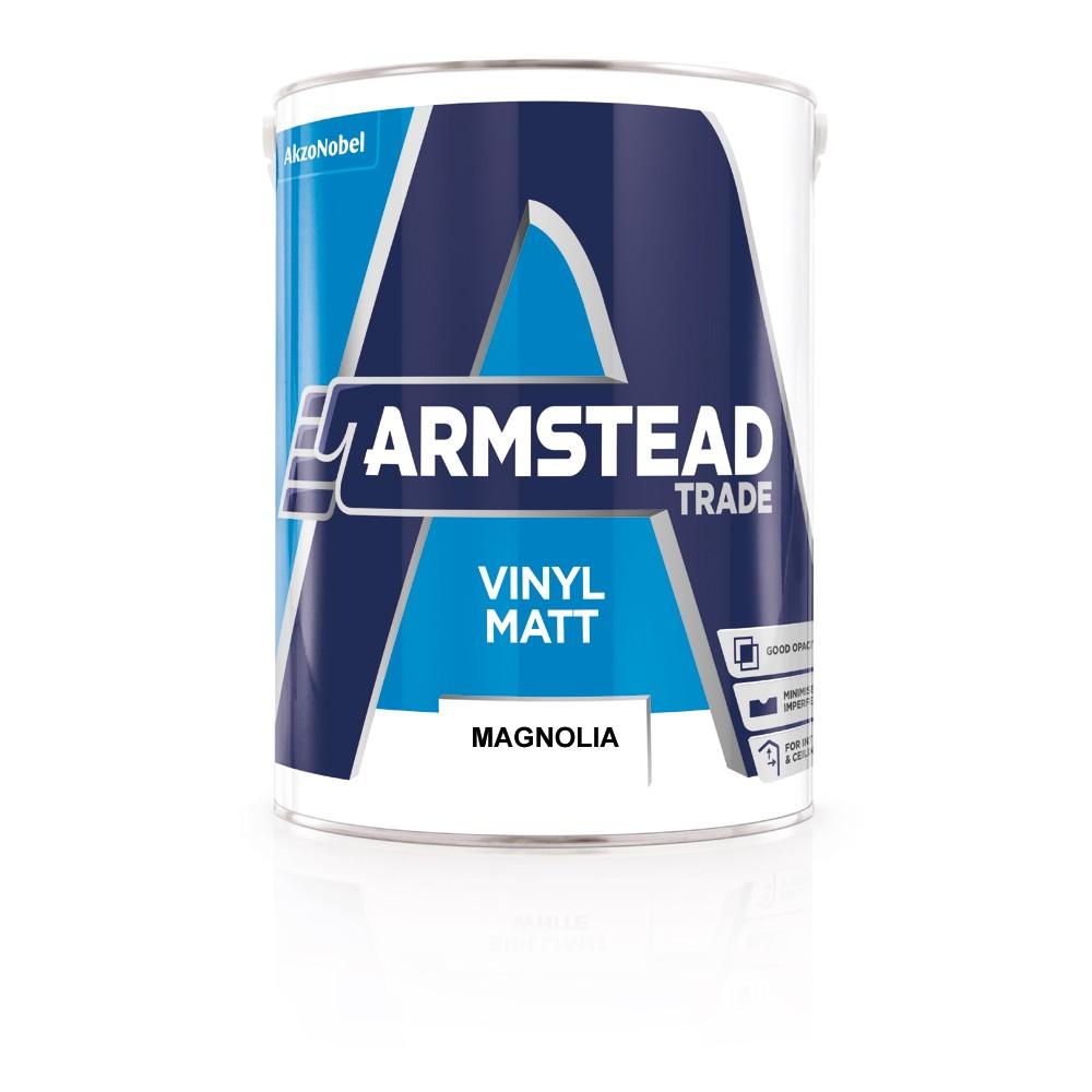 armstead-trade-vinyl-matt-magnolia-5ltr-ref-5218675