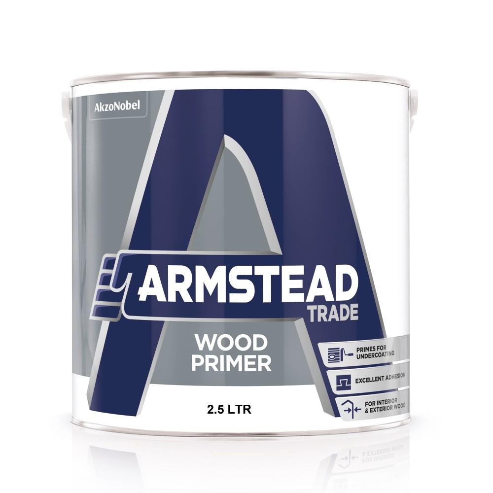 armstead-trade-wood-primer-2.5ltr-ref-5218700