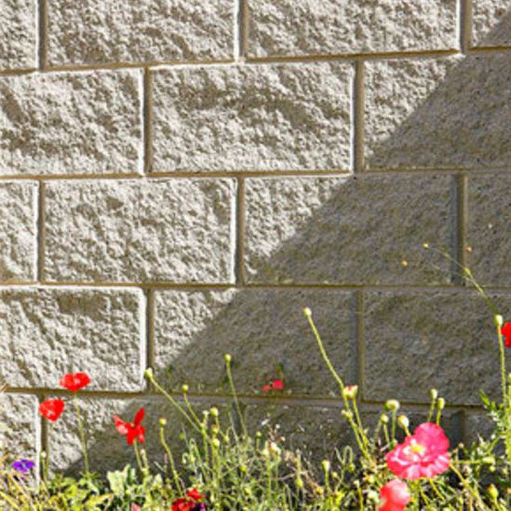 ashford-440x215x100-walling-natural-60-per-pack-2