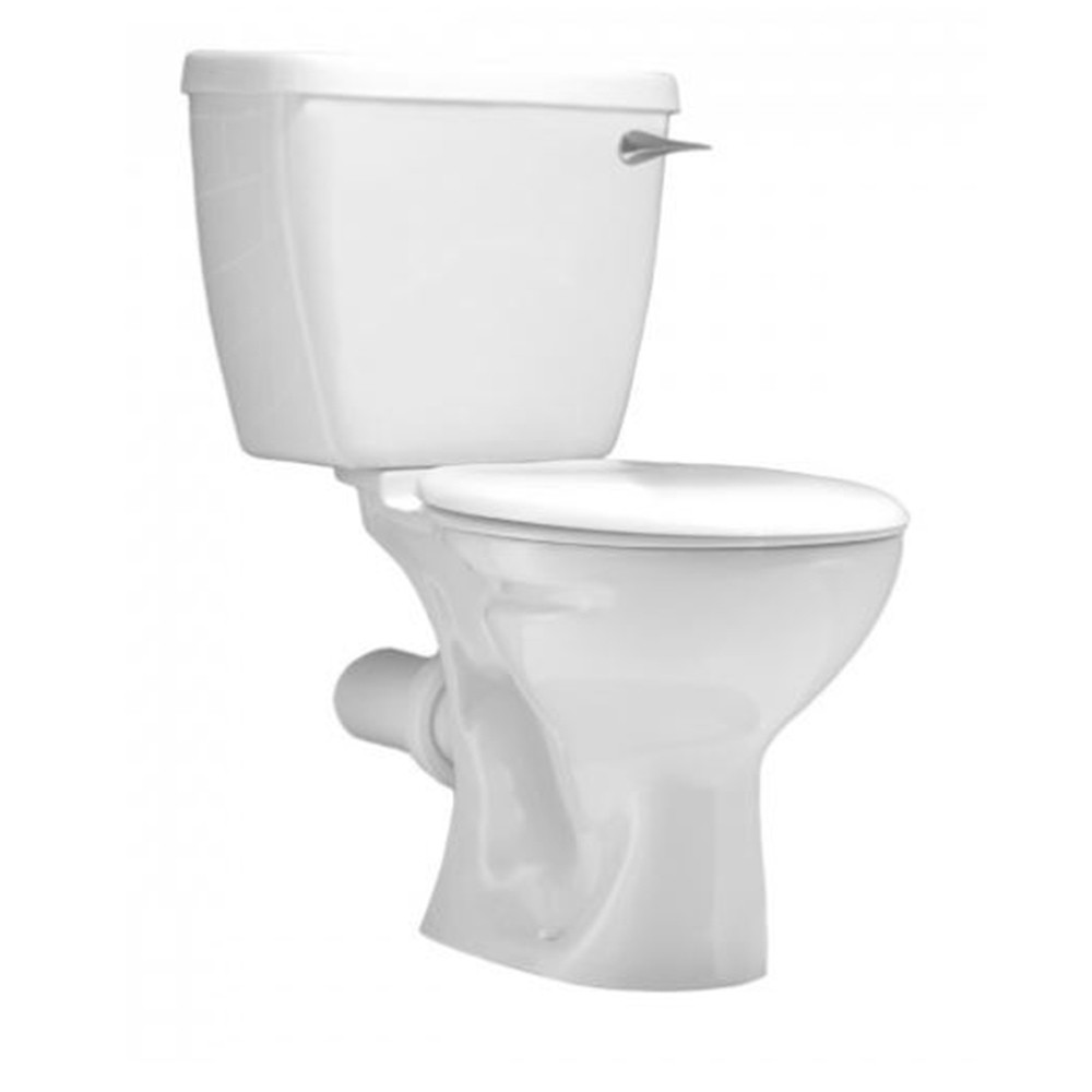 atlas-close-coupled-wc-pack-with-soft-close-seat-ref-astpanset-1