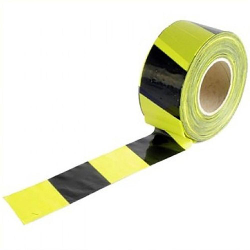 barrier-tape-black-yellow-70mm-x-500mtr-ref-btb-y