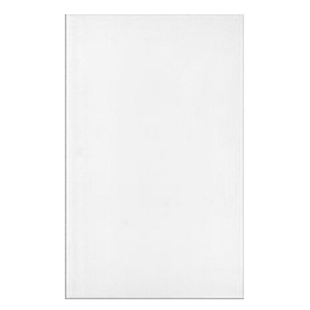 bct-400mm-x-250mm-flat-gloss-white-tile-ref-41790