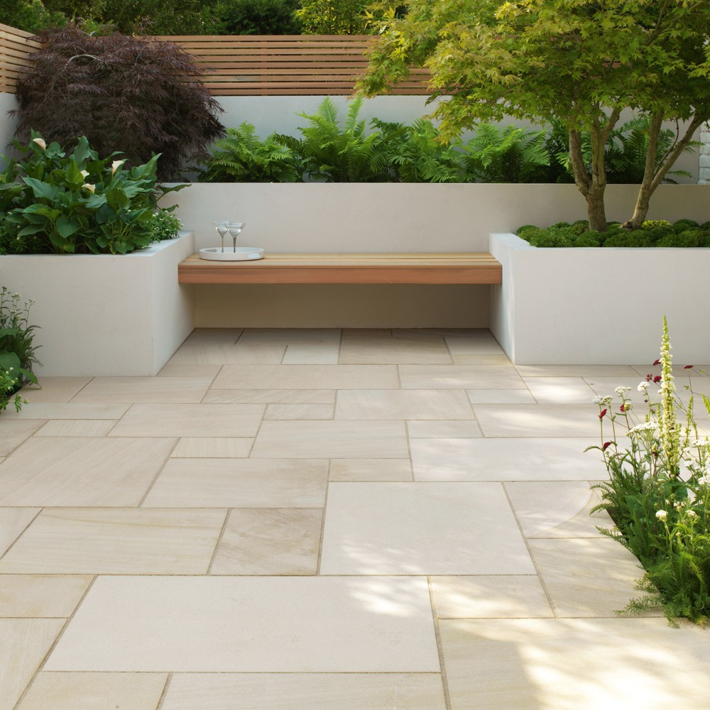 beachside-sandstone-4-size-project-pack-11-70-sq-mtr