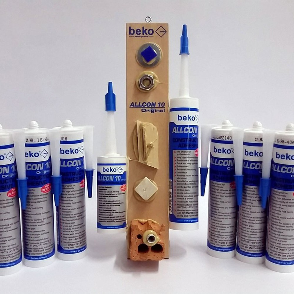 beko-allcon-10-construction-adhesive-310ml-ref-260100310en-2