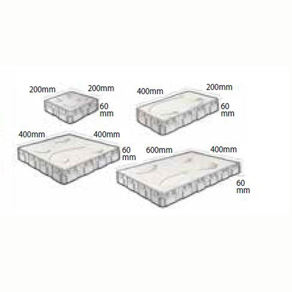 belvedere-silver-granite-4-size-proj-pack-9-6sqm-2