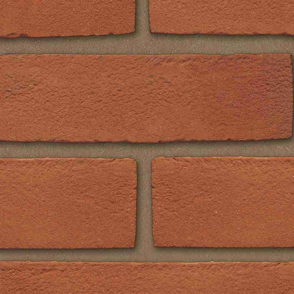berkshire-orange-stock-65mm