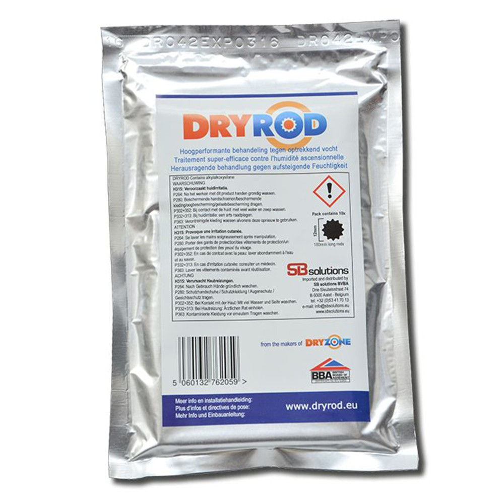 biokil-dryrod-pack-18no-x-180mm-rods-covers-over-2-lin-mtrs-ref-1150