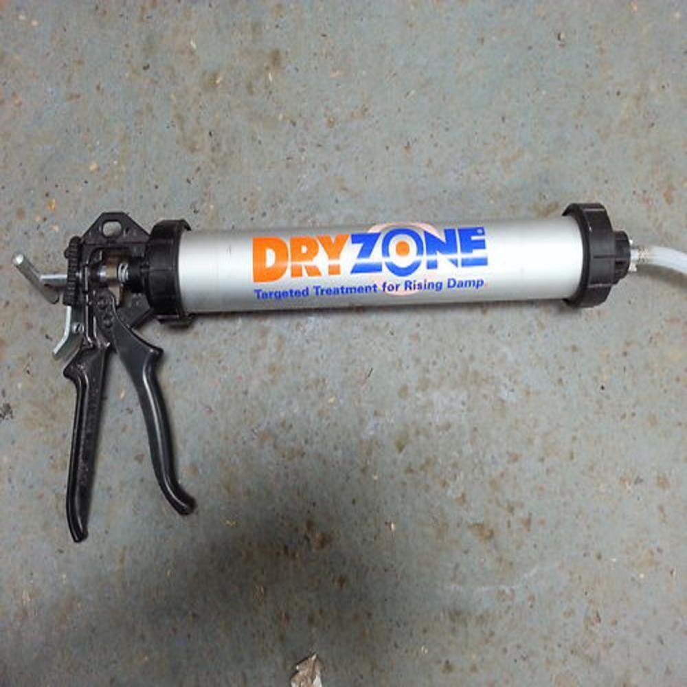 biokil-dryzone-applicator-gun-ref-109a.jpg