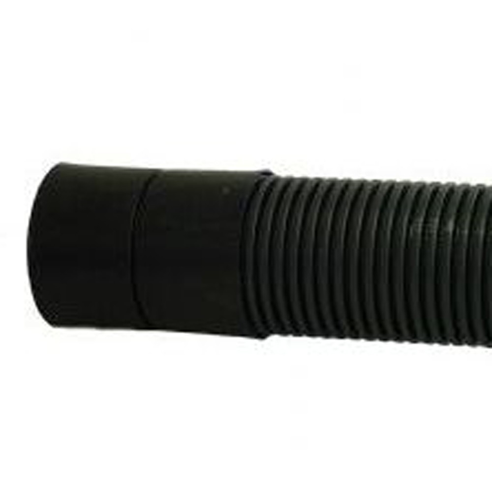 black-electric-ducting-pipe-150178mm-x-6mtr-cw-coupler-ref-29112