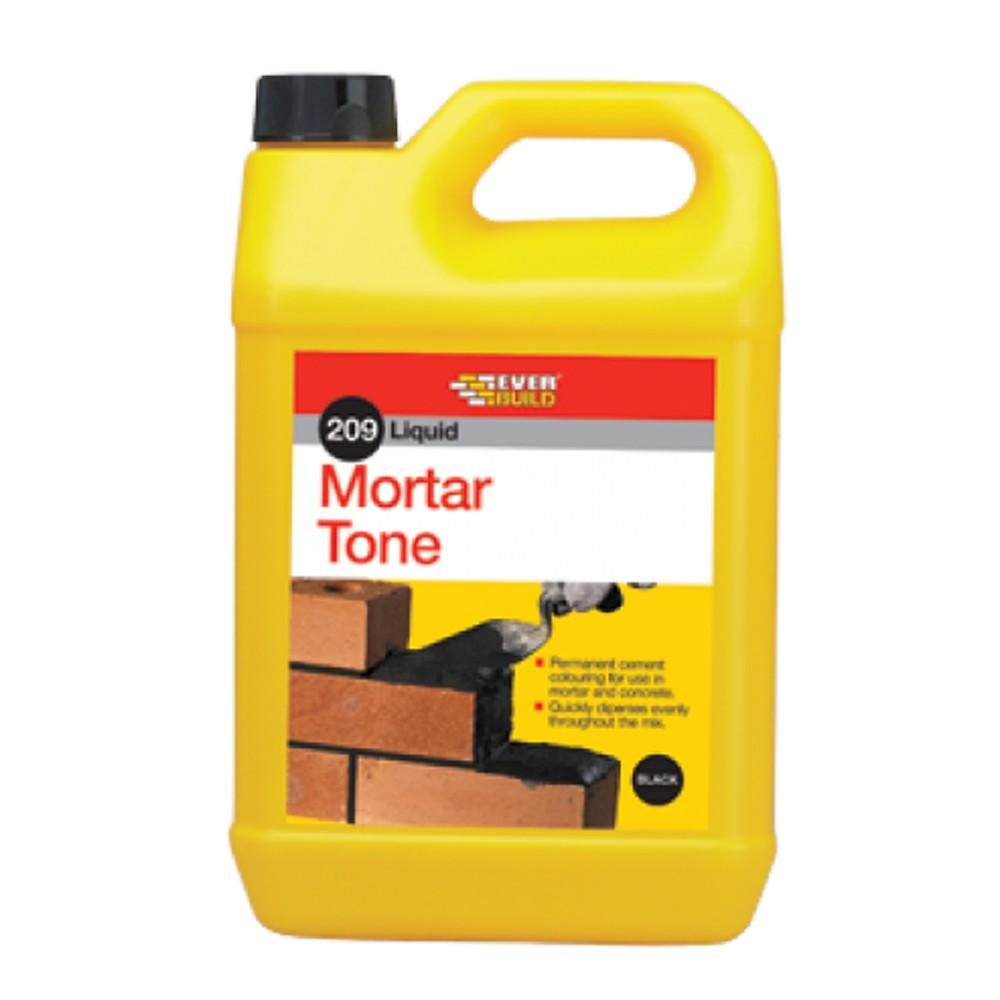 black-liquid-mortar-dye-5ltr-ref-188648