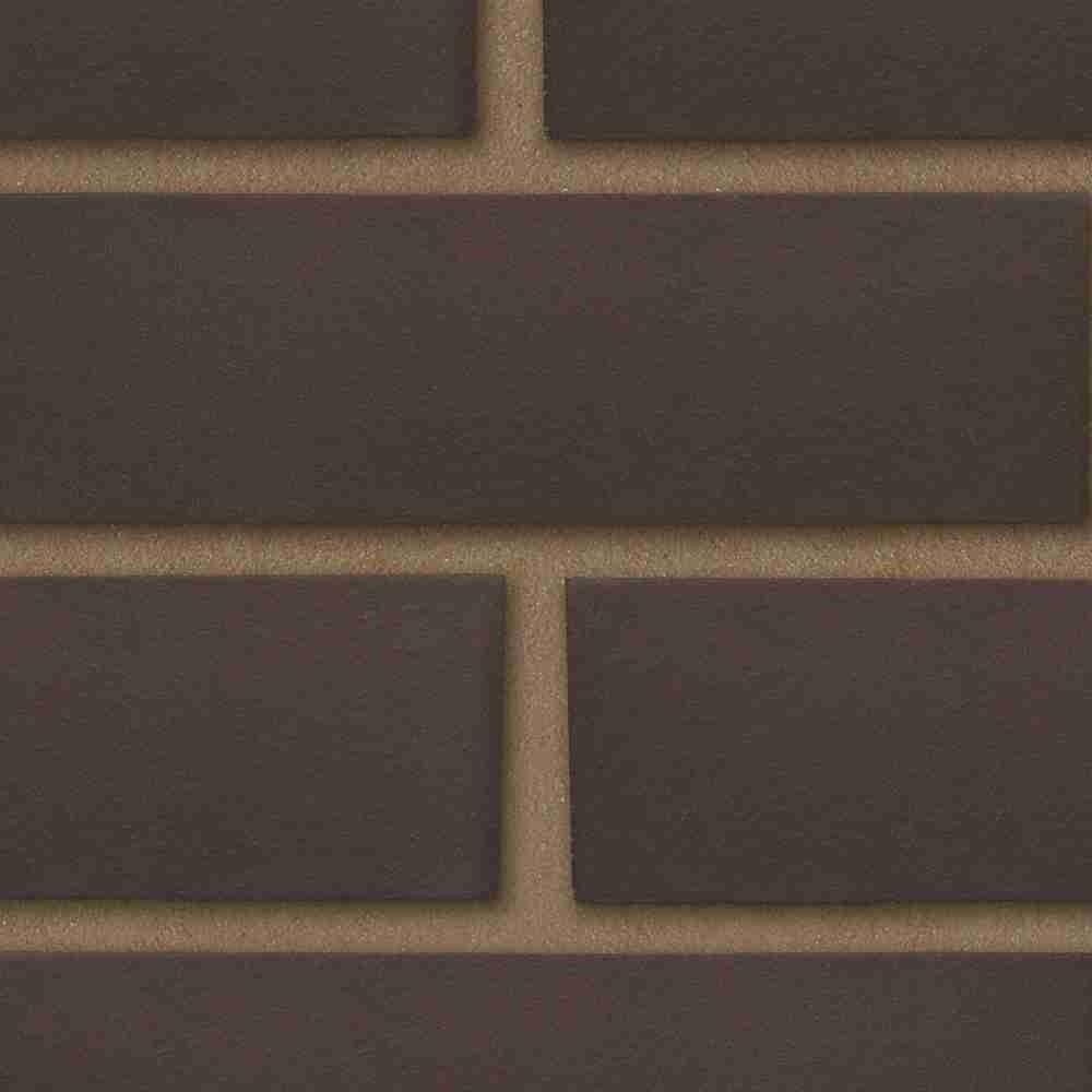 black-smooth-65mm