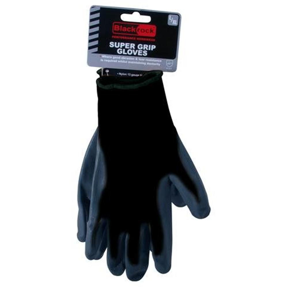 blackrock-super-gripper-glove-size-9-large-ref-8430209b48