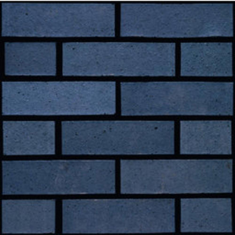 blue-class-b-engineering-brick-65mm-perforated-k209-400no-per-pack.jpg