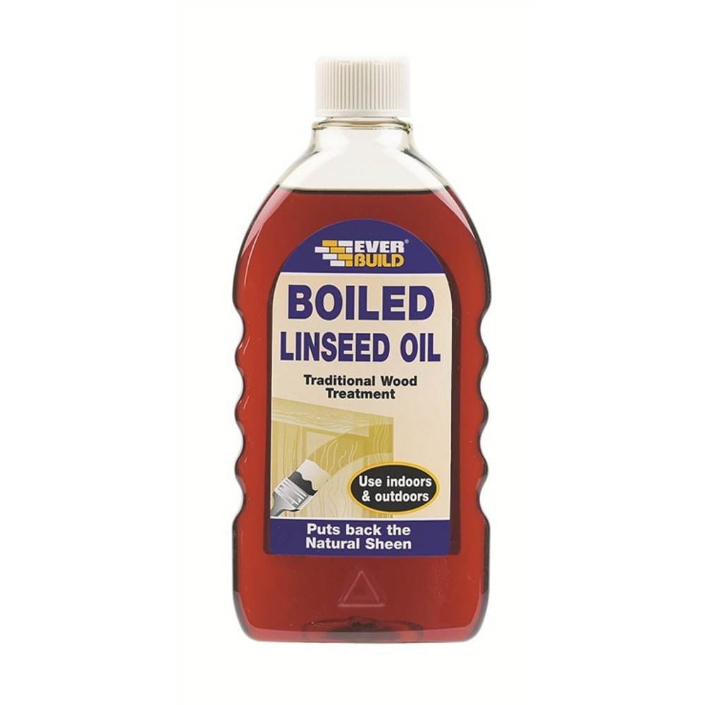 boiled-linseed-oil-500ml-ref-boillin-1