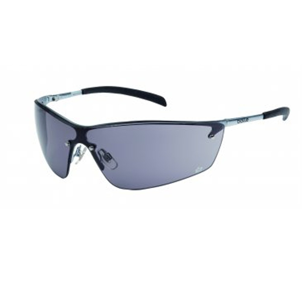 bolle-ap-silium-smoke-safety-glasses-with-polycarbonate-lens-en166-1f