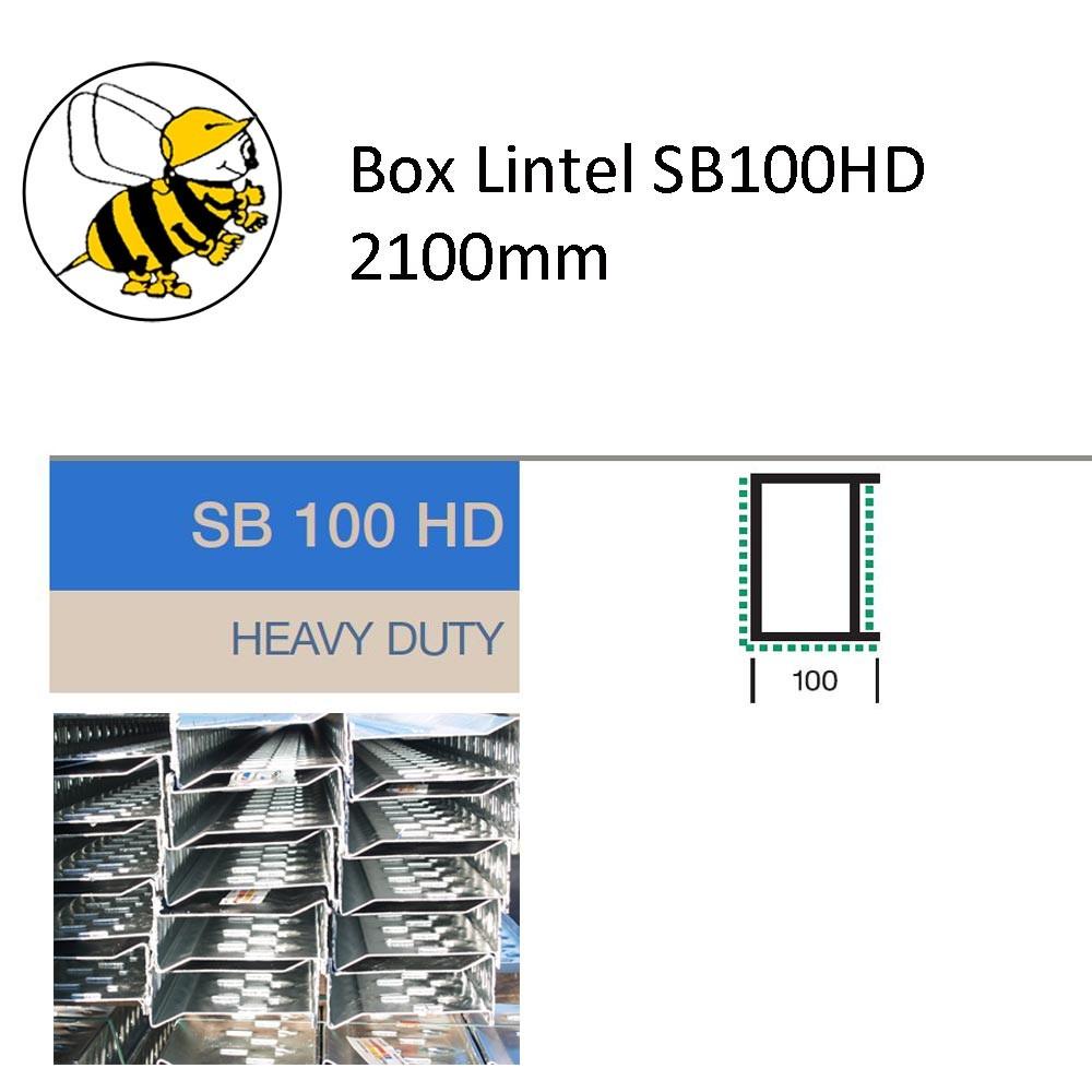 box-lintel-sb100hd-2100mm-.jpg