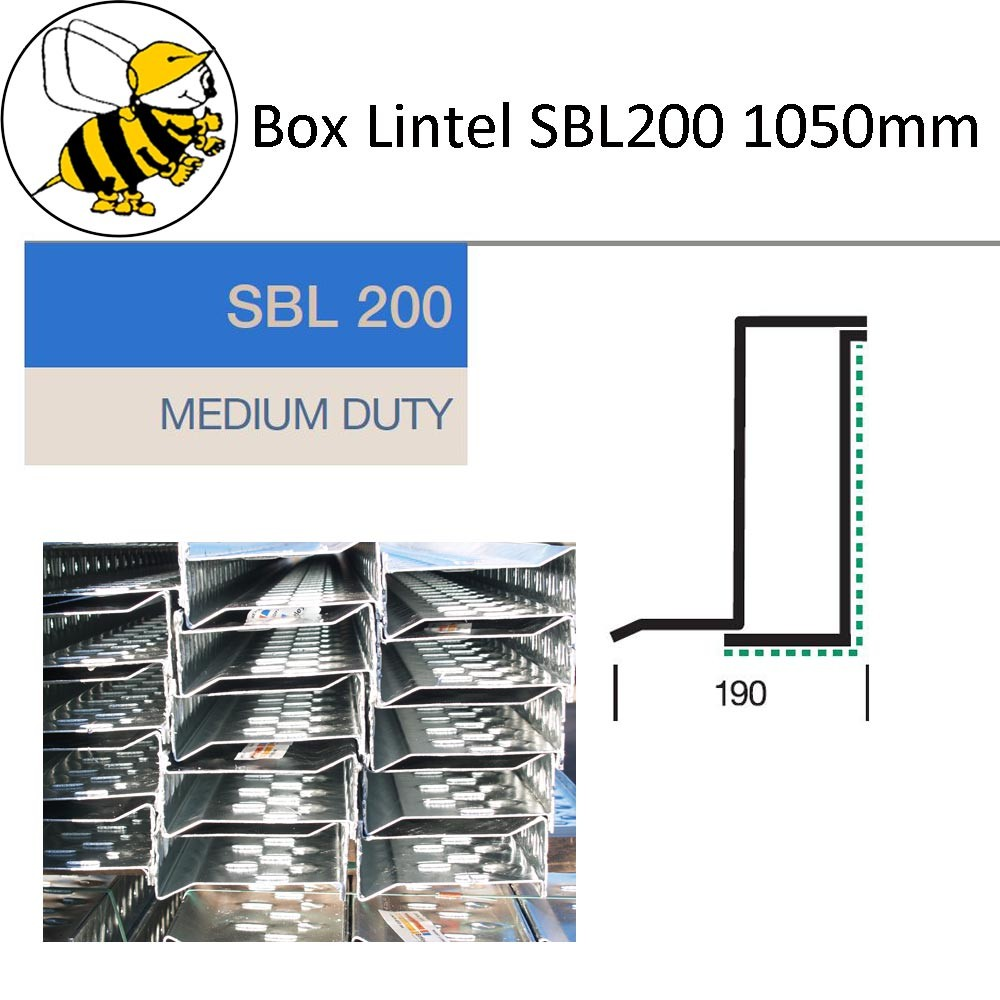 box-lintel-sbl200-1050mm-.jpg
