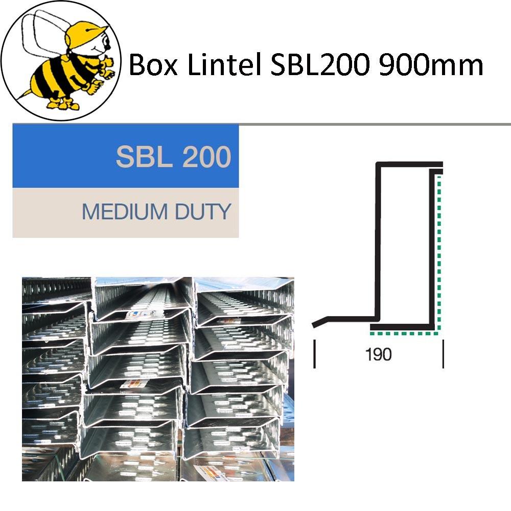 box-lintel-sbl200-900mm-.jpg