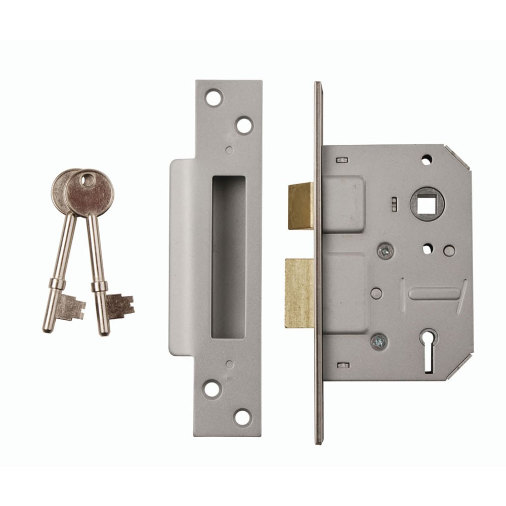 br-76mm-budget-5l-mortice-sashlock-clam-packed-ref-dp007106