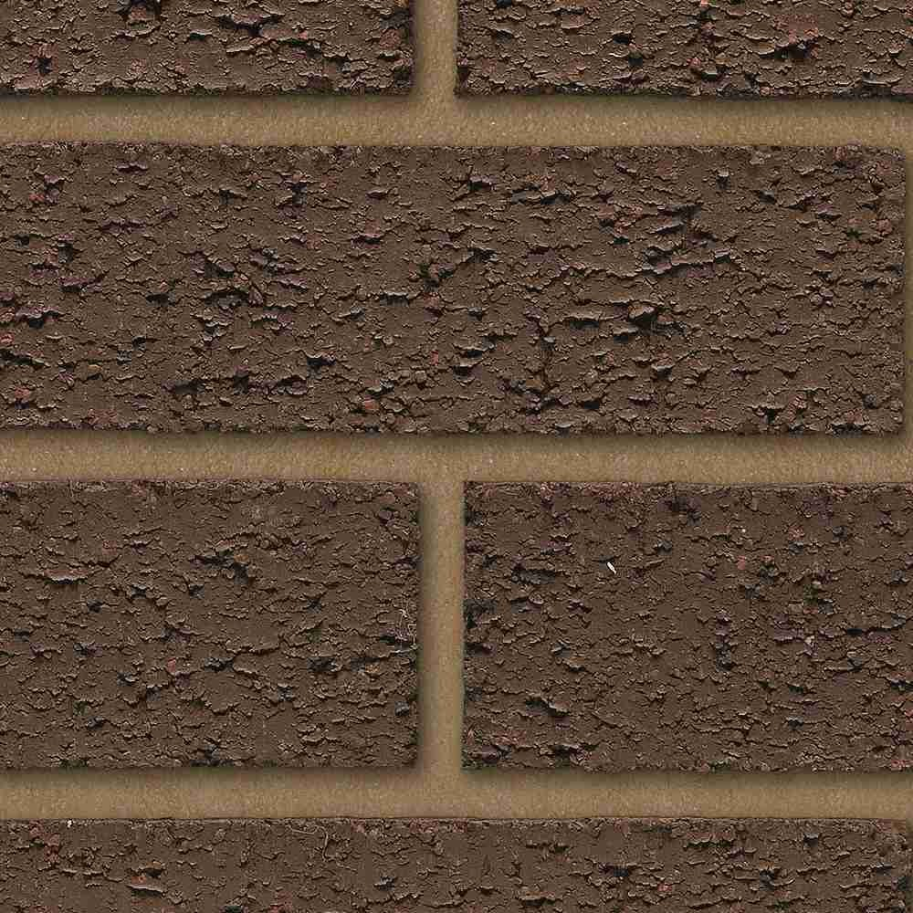 bracken-brown-rustic-65mm