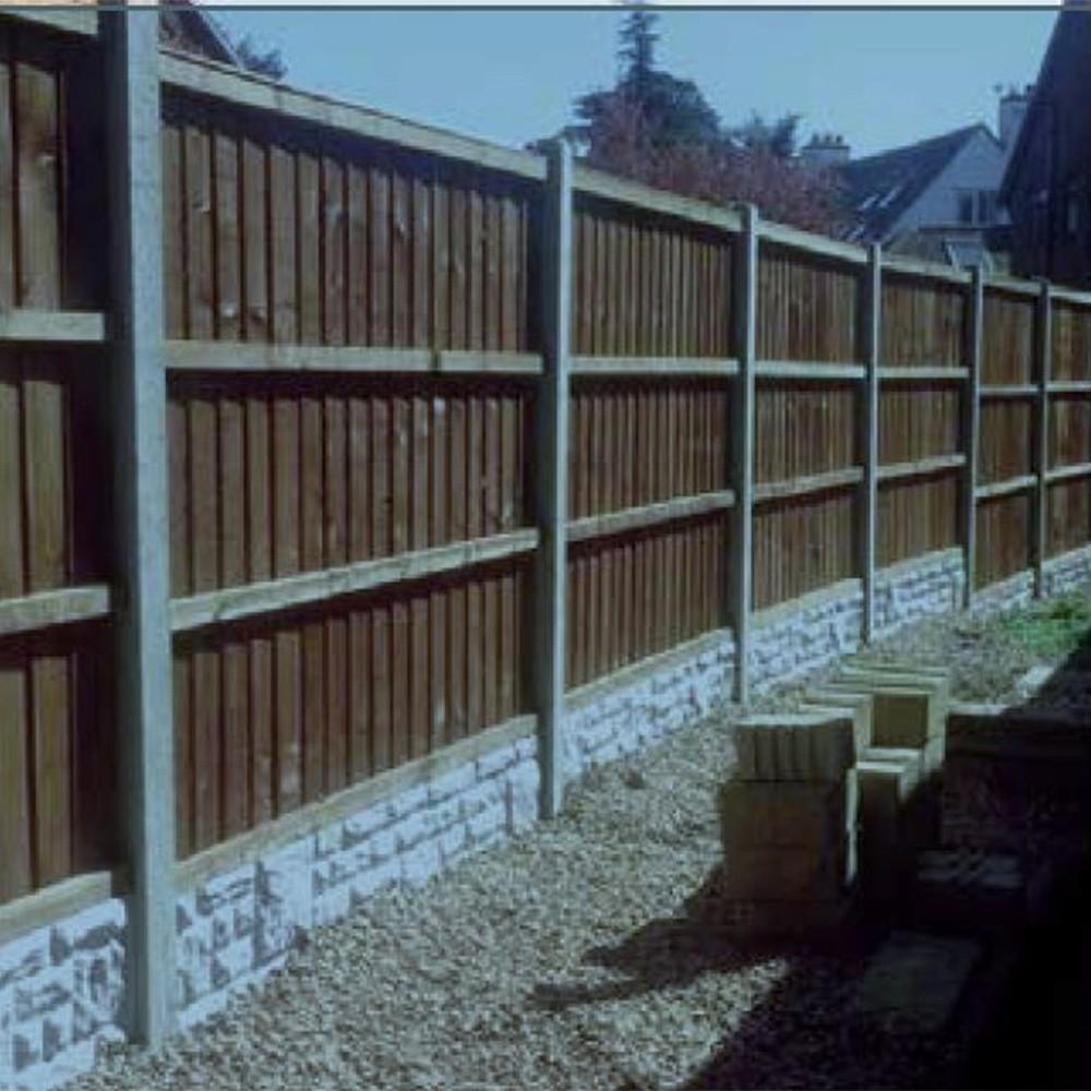 brick-faced-base-panel-6ft-x-1ft-gbrf305-1