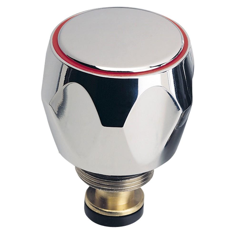 bristan-basin-sink-tap-metal-head-reviver-r1-2mt.jpg
