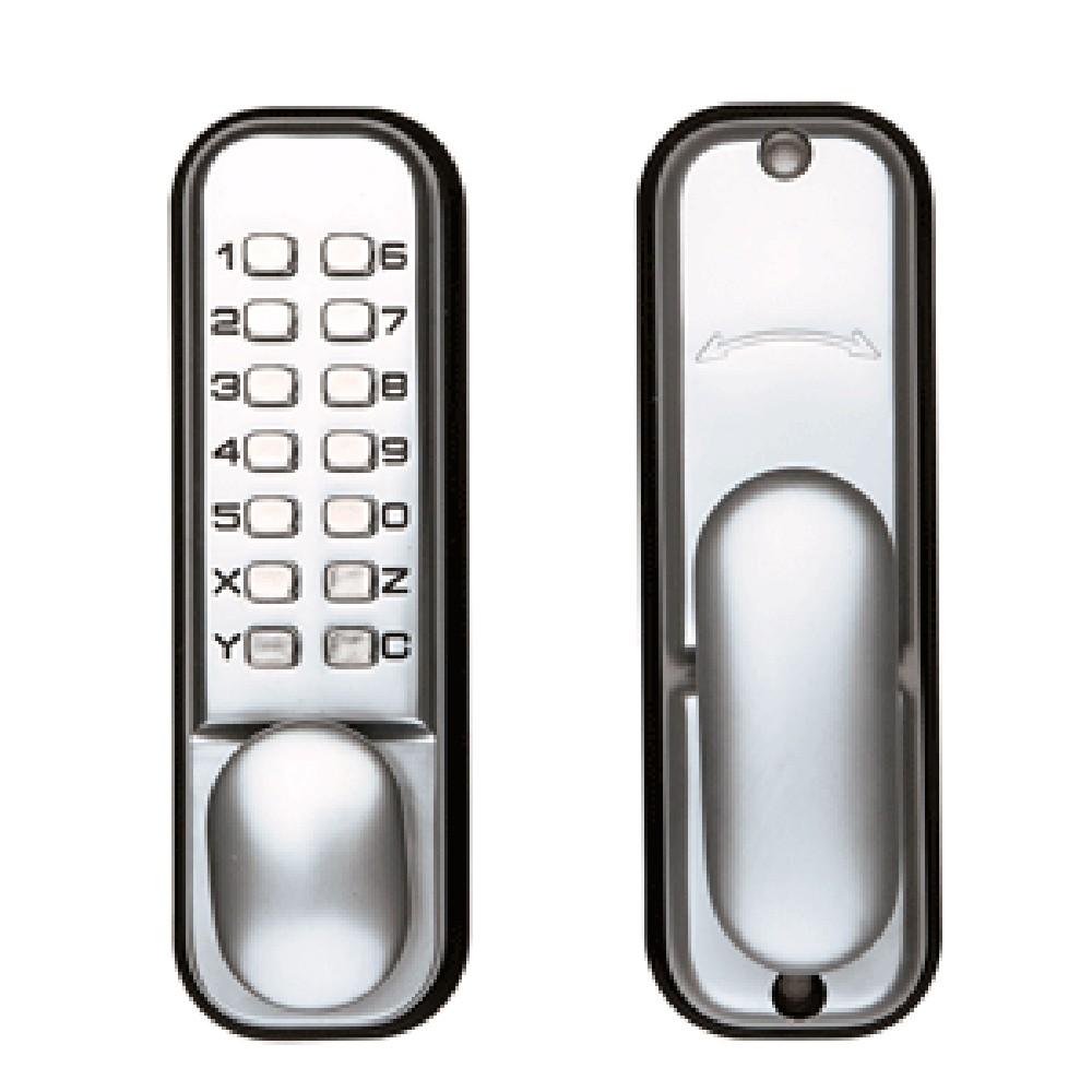 briton-9160-sv-digital-door-lock-mortice-latch-c-w-hold-back