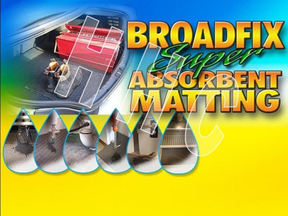 broadfix-super-absorbent-matting-ref-bm1.jpg