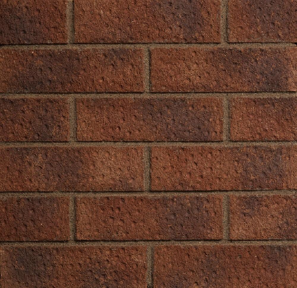 brodsworth-mixture-brick-65mm-tudor-504no-per-pack.jpg