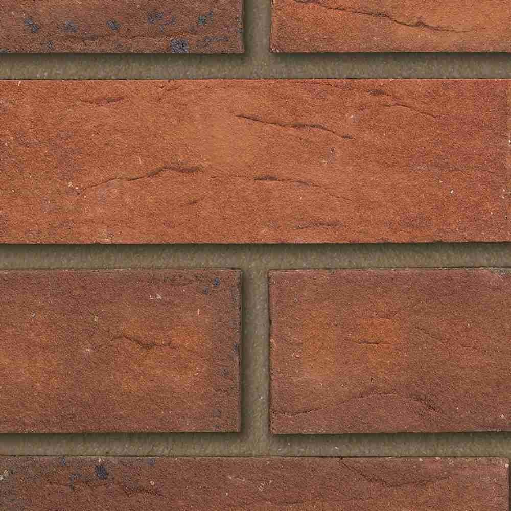 brunswick-multi-orange-65mm