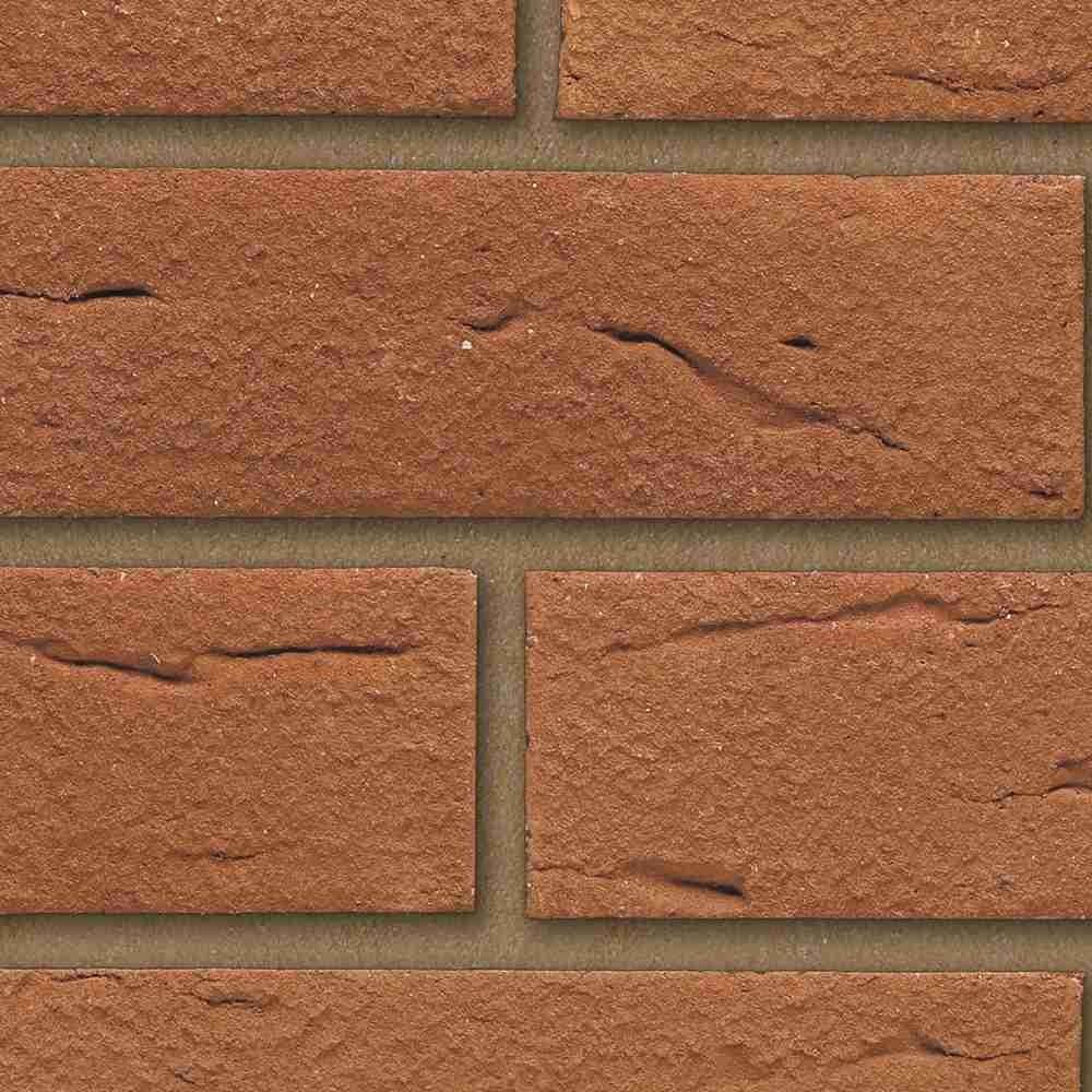 brunswick-orange-65mm