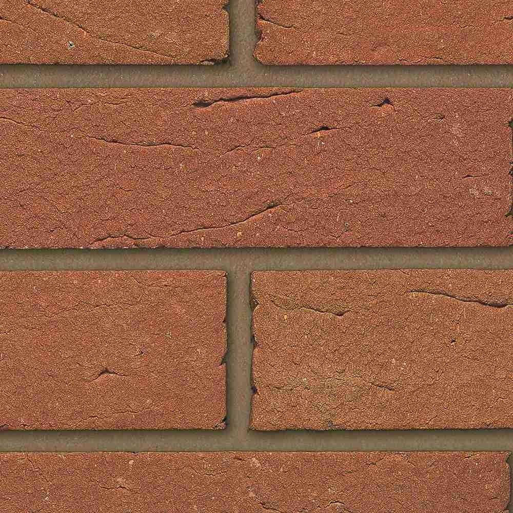 brunswick-red-65mm