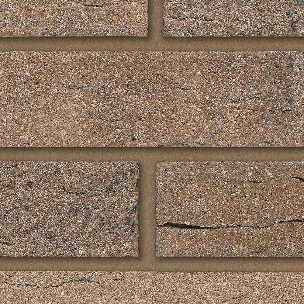 brunswick-tryfan-grey-65mm