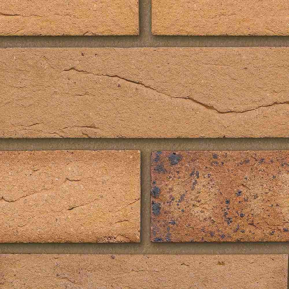 brunswick-wilton-yellow-65mm