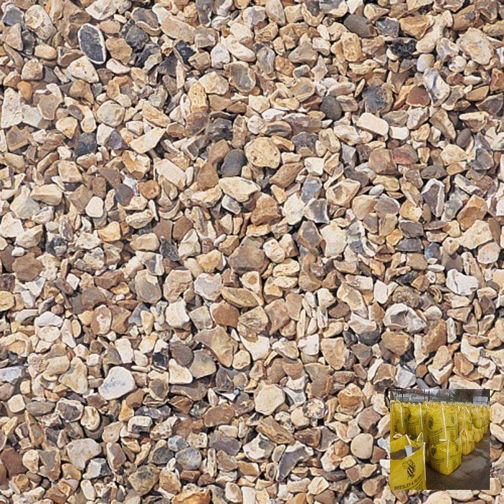 bulk-bag-of-20mm-harvest-gold-gravel-image2.jpg