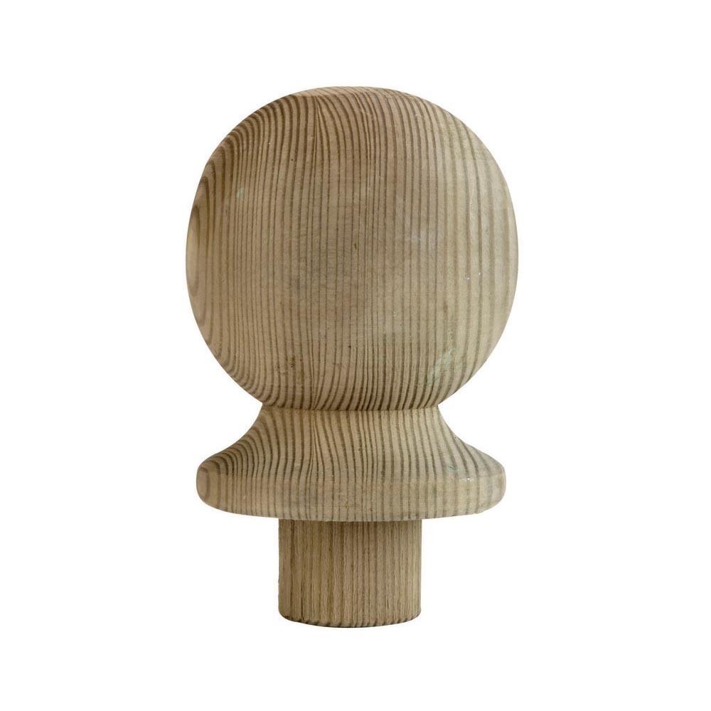burbidge-treated-ball-cap-95x75x75mm-ref-ld203.jpg