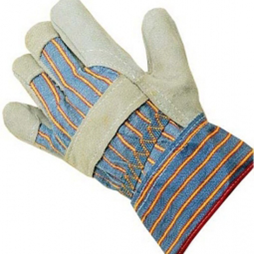 canvas-canadian-rigger-gloves-ref-sep101-loose.jpg
