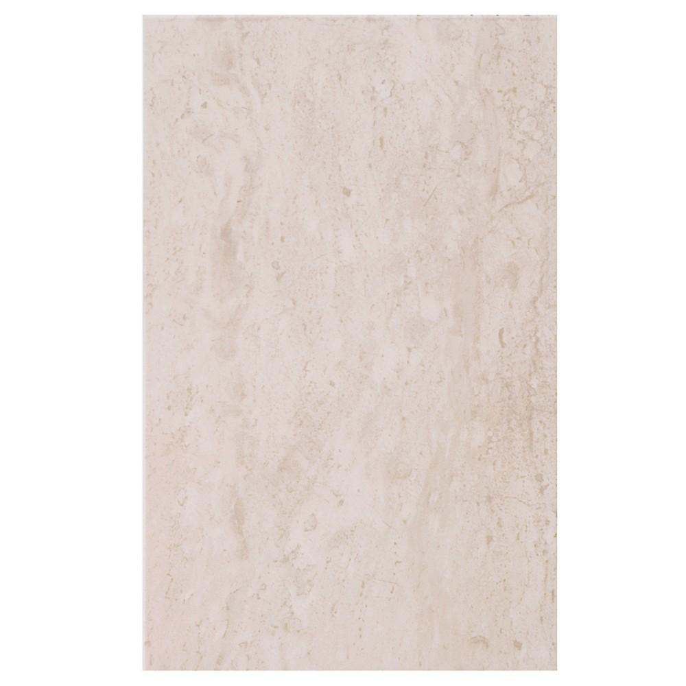 capricorn-travertino-dark-beige-tile-25x40cm