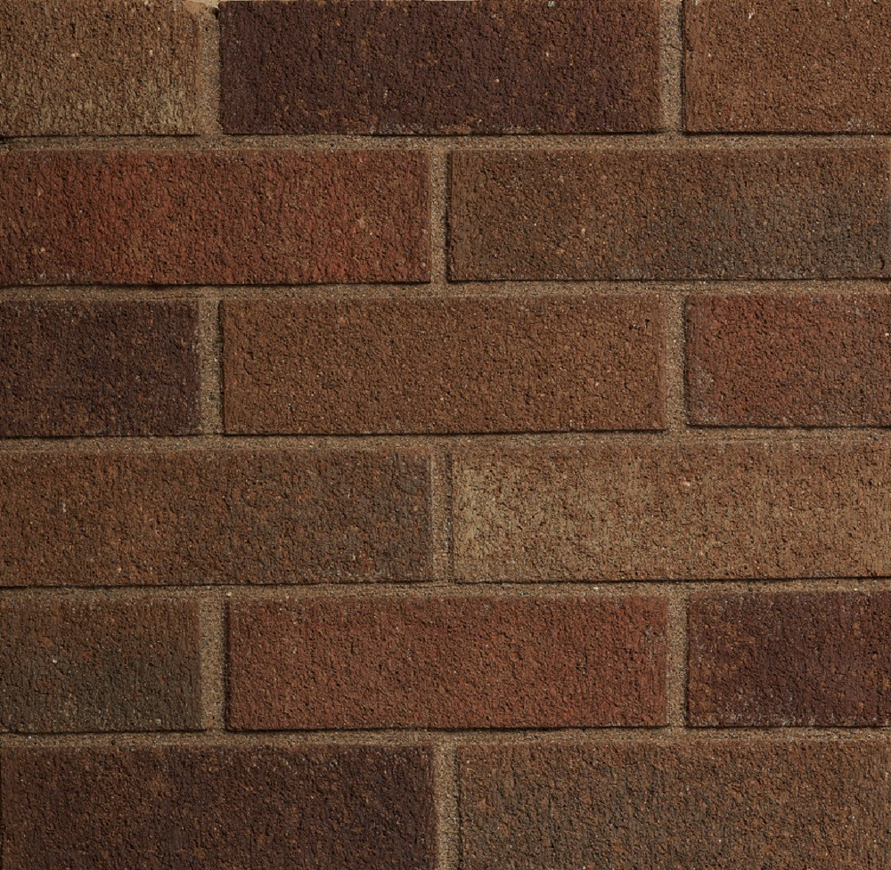 carlton-heather-sandface-brick-65mm-504no-per-pack.jpg