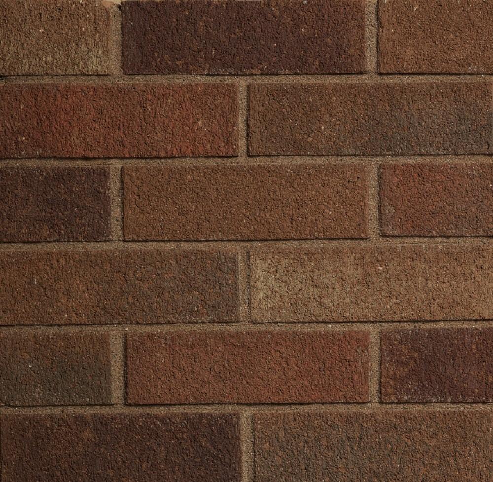 carlton-heather-sandface-brick-73mm-428no-per-pack.jpg