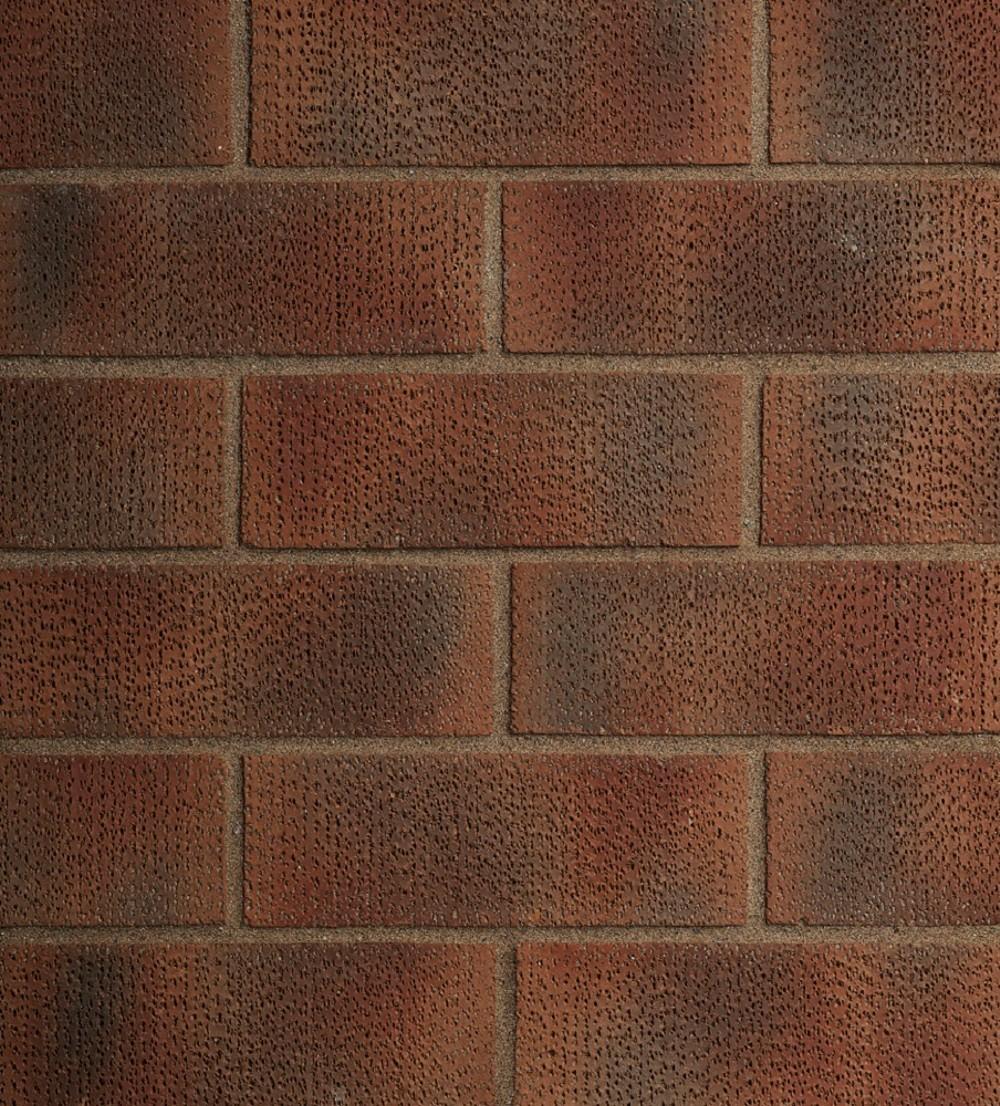 carlton-priory-pinhole-brick-73mm-428no-per-pack.jpg