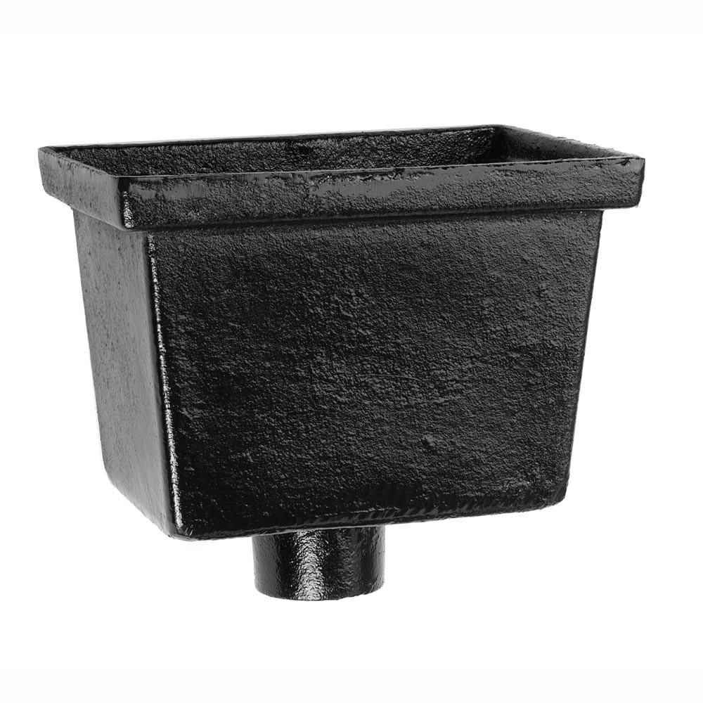 cast-iron-primed-apex-heritage-63mm-circular-pipe-rectangular-hopper-small-ref-hh-002-25
