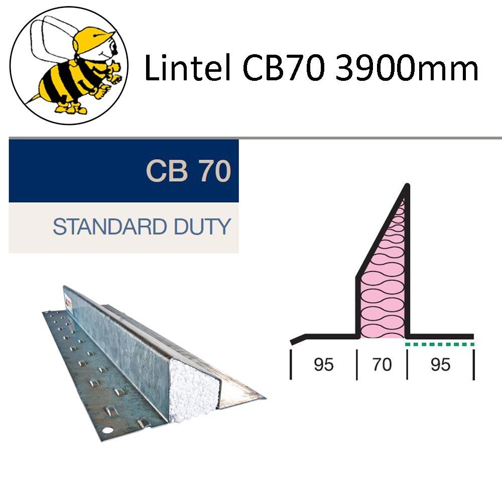 cb70-3900mm-.jpg