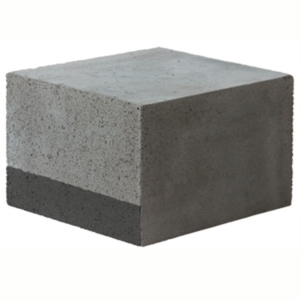 celcon-foundation-block-300mm-palleted-3-6n-mm2-30no-per-pack-sfc300-30