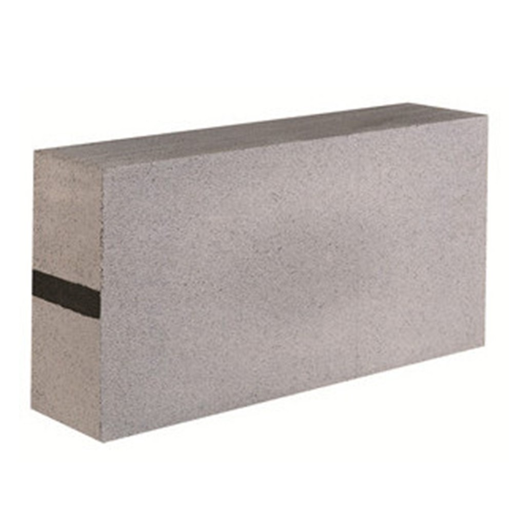 celcon-high-strength-block-140mm-palleted-7-3n-mm2-70no-per-pack-nrc140-70
