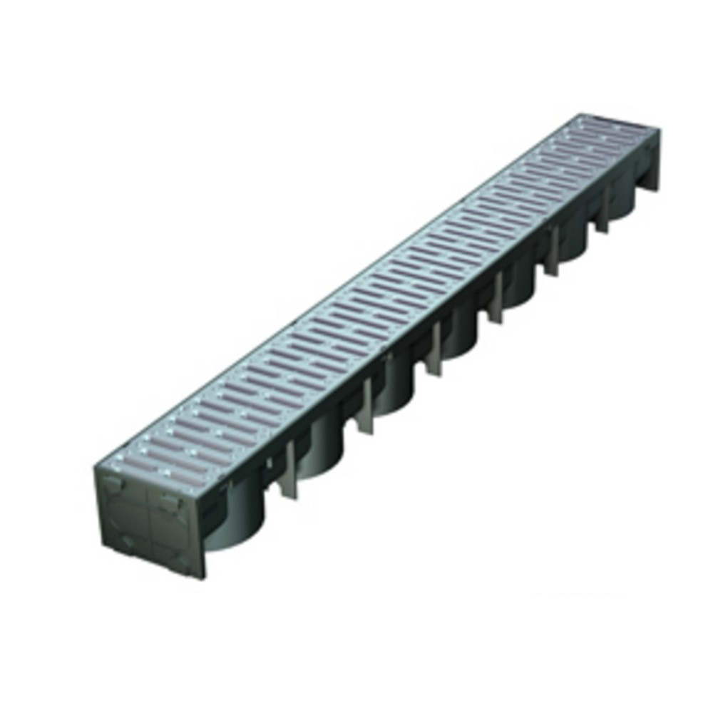 channel-drain-grate-ref-gpd-1000-96-