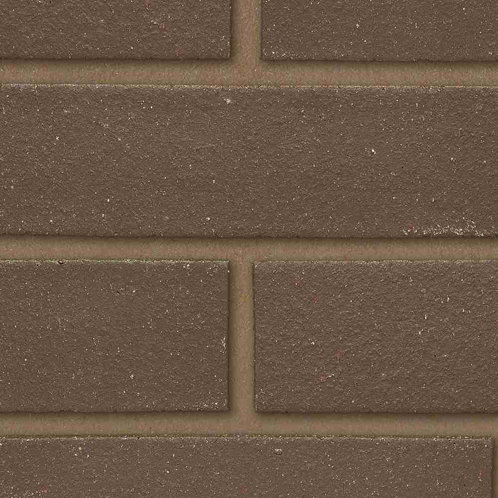 cheddar-brown-65mm